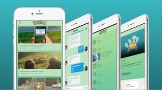"""Aprovecha el efecto Pokémon Go y crea tu """"Poke"""" app, aquí algunas ideas - pokemon-crea-tu-app"""