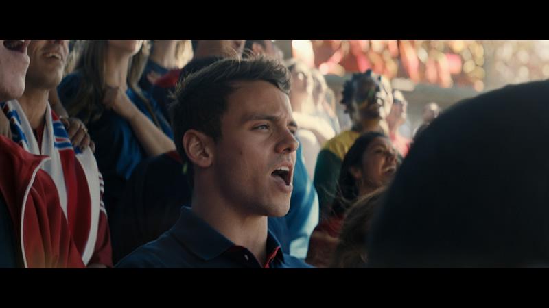 """""""The Anthem"""", el anuncio global de Samsung para las Olimpiadas de Rio 2016 ¡Tienes que verlo! - the-anthem-rio-2016-tom-daley"""