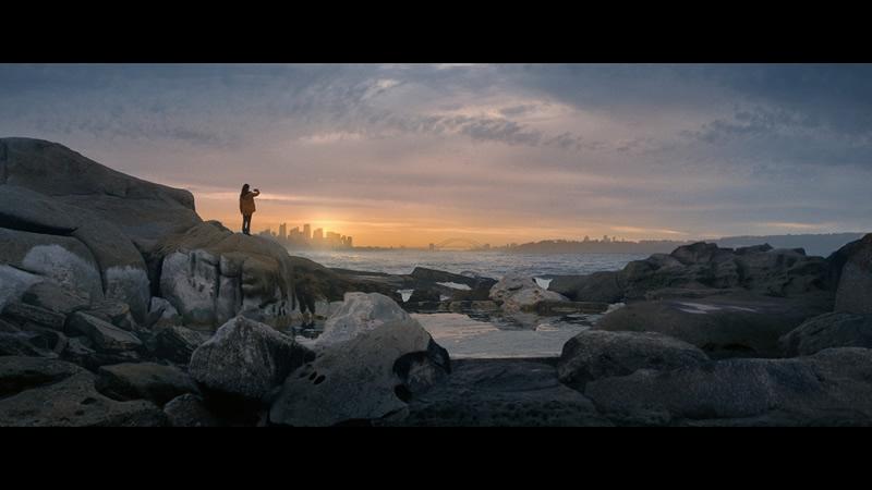 """""""The Anthem"""", el anuncio global de Samsung para las Olimpiadas de Rio 2016 ¡Tienes que verlo! - the-anthem-samsung-rio-2016"""
