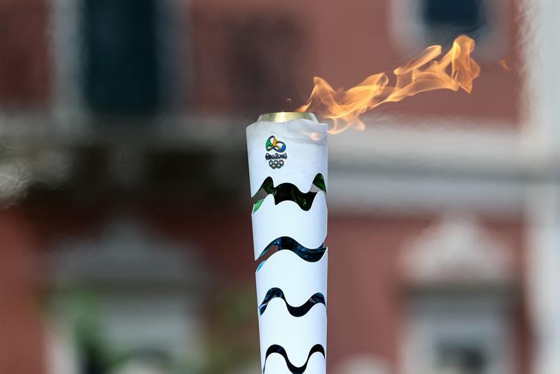 Descarga el calendario de los Juegos Olímpicos de Rio 2016 y ¡no te los pierdas! - calendario-juegos-olimpicos-de-rio-2016