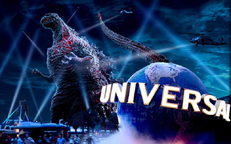 Universal construirá parque 4D dedicado a Godzilla - captura-de-pantalla-2016-08-04-11-30-08-800x500