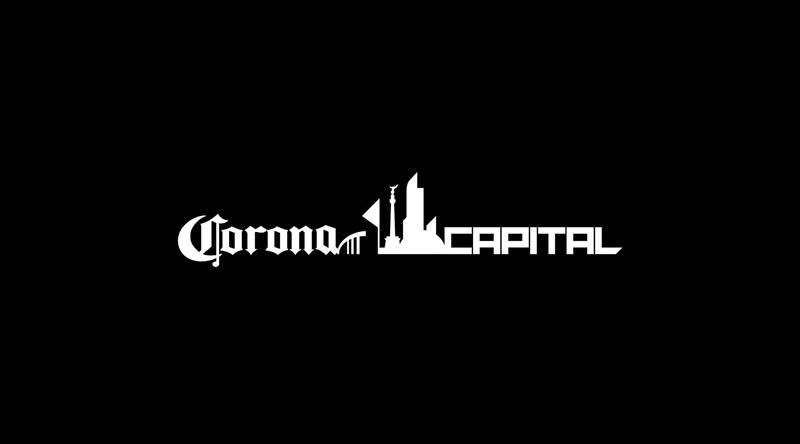 Corona Capital 2016 anuncia su cartel ¡Conócelo! - cartel-del-corona-capital-2016