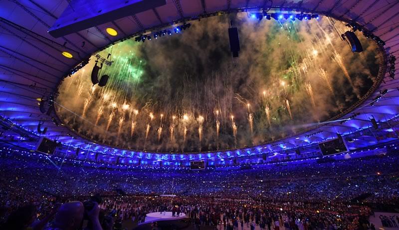 A qué hora es la Clausura de los Juegos Olímpicos Río 2016 y por dónde verlo - horario-clausura-juegos-olimpicos-rio-2016