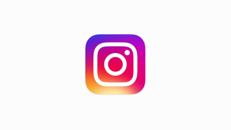 Instagram Stories añade nuevos gestos en actualización - instagram-logo-nuevo