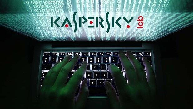 Kaspersky Lab lanza programa de Bug Bounty con HackerOne - kaspersky-lab