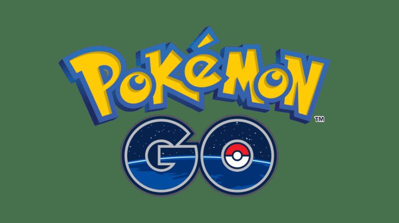 ¿Eres fan de Pokémon Go? vive la experiencia de juego al máximo desde un Xperia - pokemon_go_11-800x448