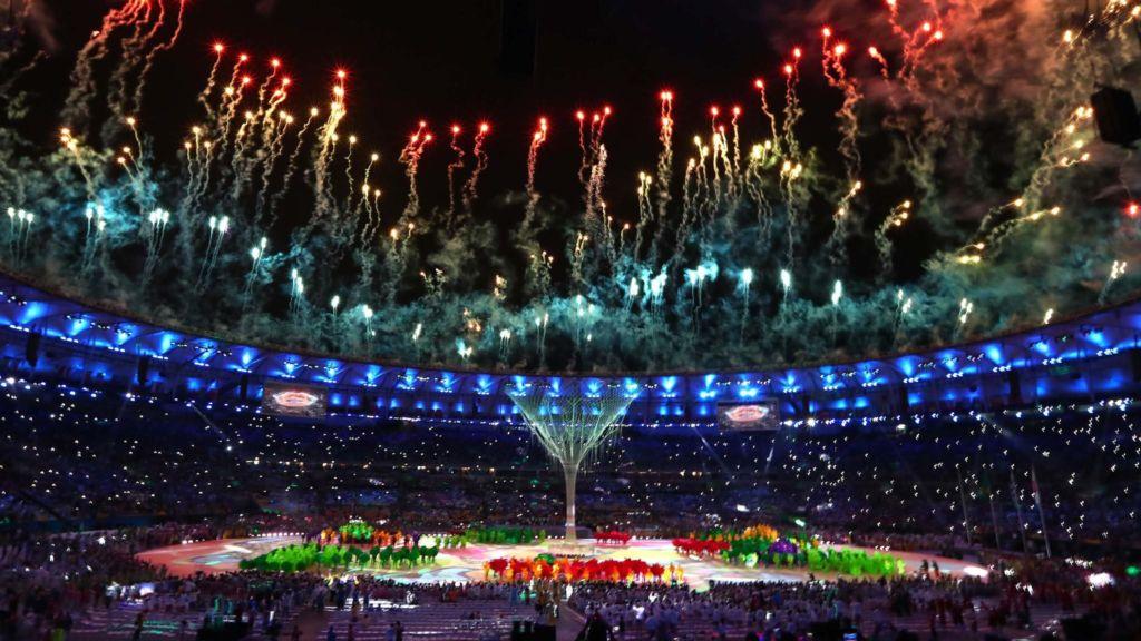 Ve la repetición de la Clausura de Río 2016, con todo y la presentación de Tokio 2020 ¡Imperdible! - repeticion-de-la-clausura-de-rio-2016