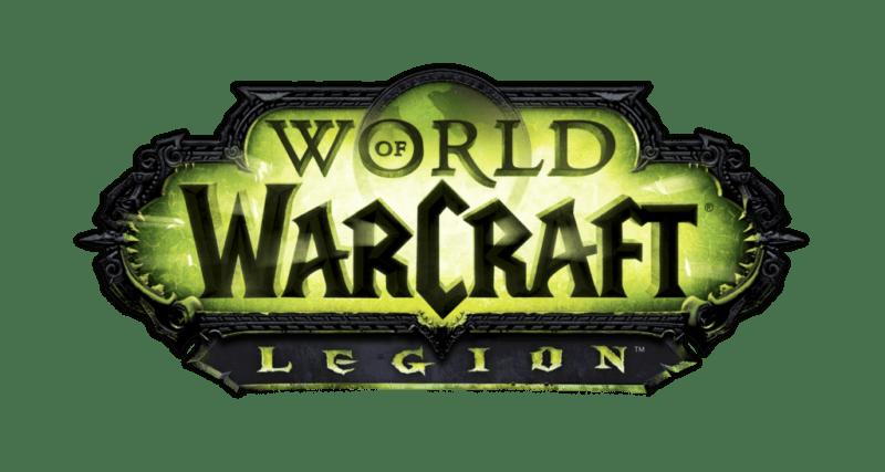 World of Warcraft: Legión ¡ya disponible! - world-of-warcraft-legion-800x427