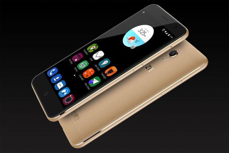 ZTE quiere que le ayudes a crear su nuevo smartphone - zte-blade-v7-header