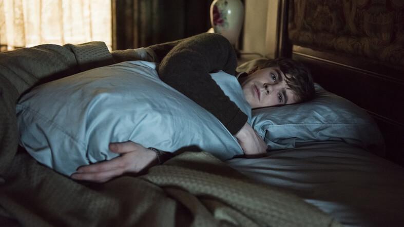 Bates Motel: el final de la cuarta Temporada este 19 de septiembre - 6-bates-motel-universal-channel