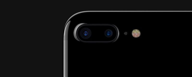 Conoce el nuevo iPhone 7 y cuándo llega a México - captura-de-pantalla-2016-09-07-15-43-21-800x321