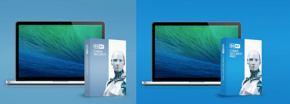 ESET actualiza soluciones para compatibilizar con el nuevo MacOS Sierra - eset-cyber-security