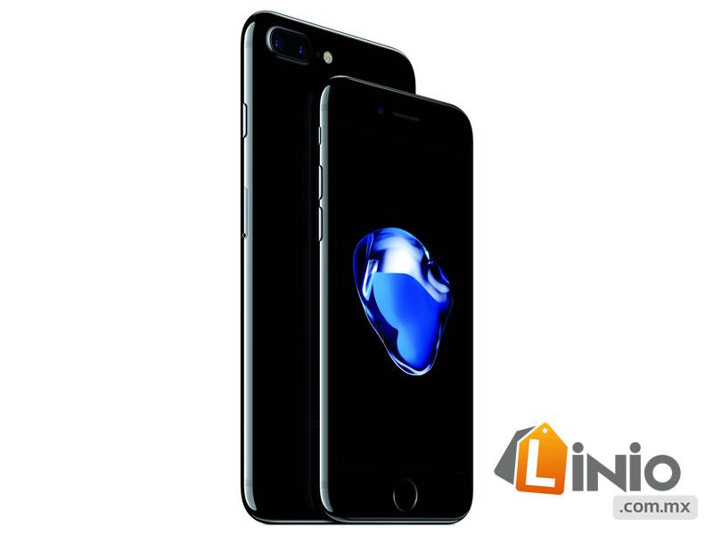 Adquiere el iPhone 7 a precio especial en Linio - iphone-7-linio