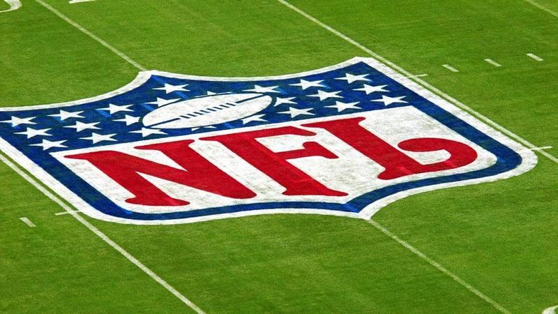 Televisa Deportes transmitirá los juegos de la NFL por internet - juegos-nfl-por-internet-televisa-deportes