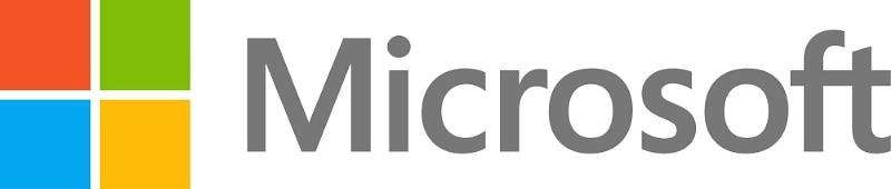 Alianza Renault-Nissan y Microsoft se asocian para crear el futuro de la conducción conectada - microsoft