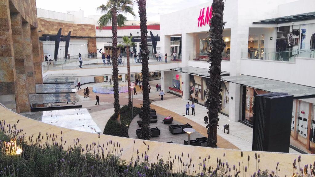 MUNDO E, centro comercial del norte de la CDMX renueva totalmente sus instalaciones - mundo-e