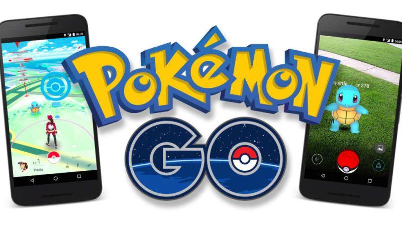 Pokémon GO logra 500 millones de descargas - pokemon-go-4