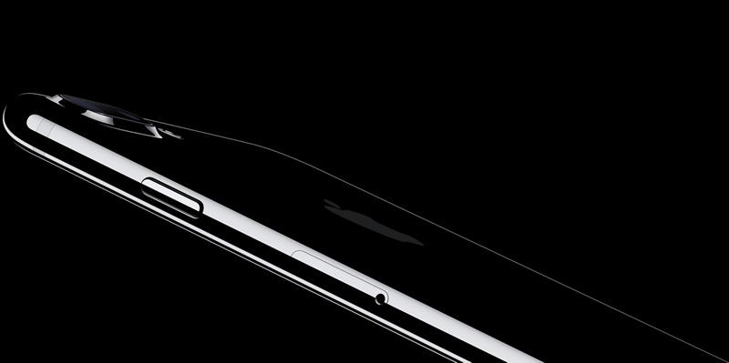 Preventa del iPhone 7 y iPhone 7 Plus en AT&T inicia el 9 de septiembre ¡Entérate! - preventa-iphone-7-y-iphone-7-plus-att