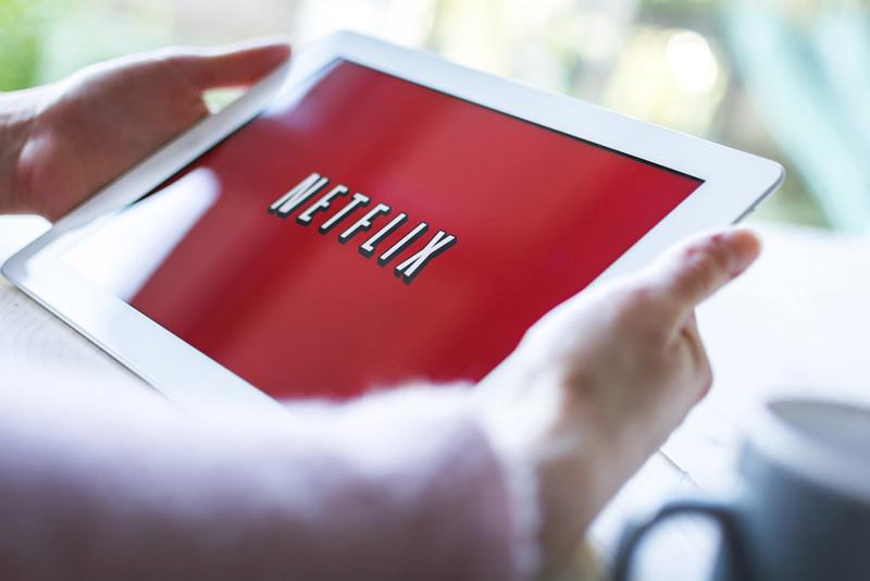 Qué ver en Netflix el fin de semana (23 al 25 de septiembre 2016) - que-ver-en-netflix-fin-de-semana