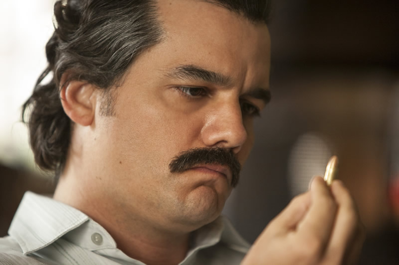 Escucha el soundtrack de Narcos, segunda temporada, en Spotify - sountrack-de-narcos-2