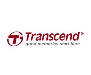 transcend 2 e1473212106646 Disco duro portátil StoreJet 100 para Mac Transcend 2TB [Review]