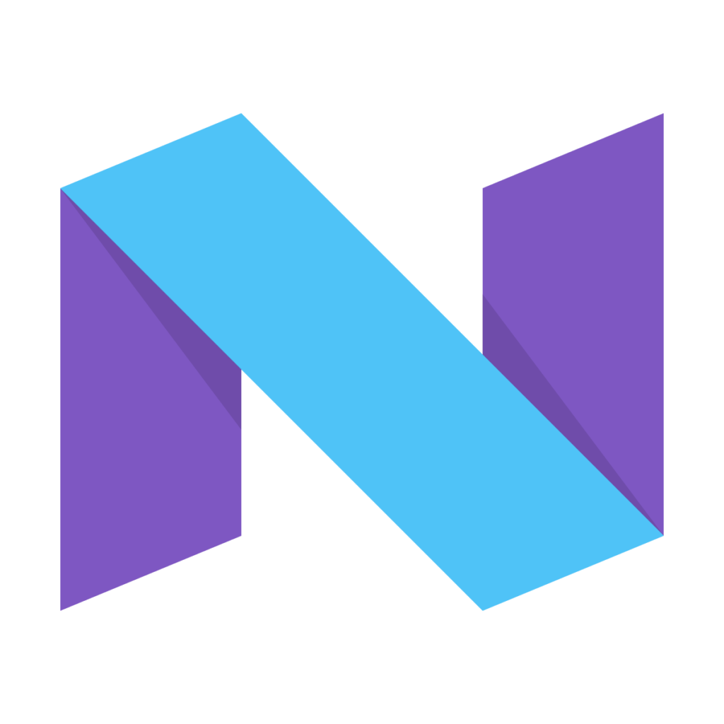 Google presenta Android 7.1 Developer Preview - android-7-1-nougat