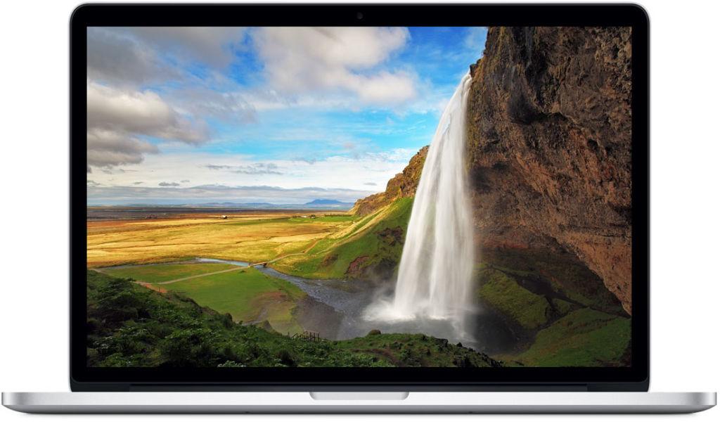 Apple eliminaría los puertos USB tradicionales en la MacBook Pro - apple-macbook-pro_hero
