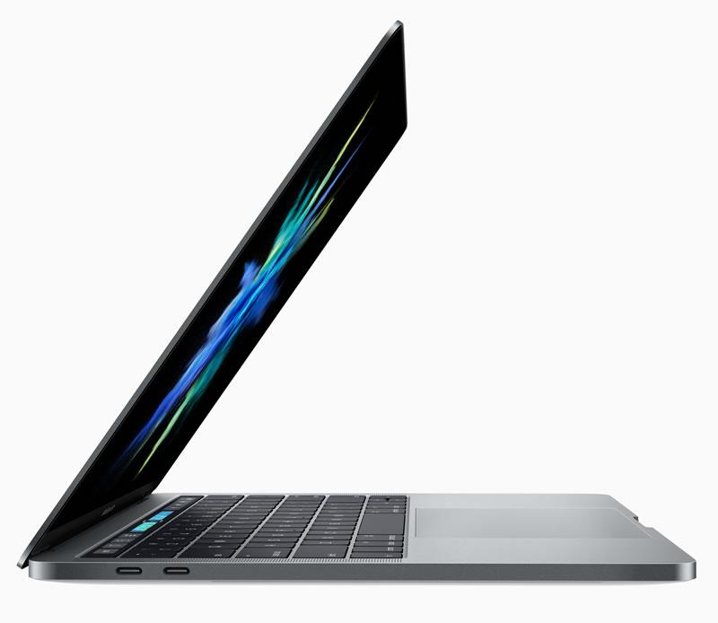 Nueva MacBook Pro es presentada por Apple y su precio está por las nubes - apple-macbookpro-4