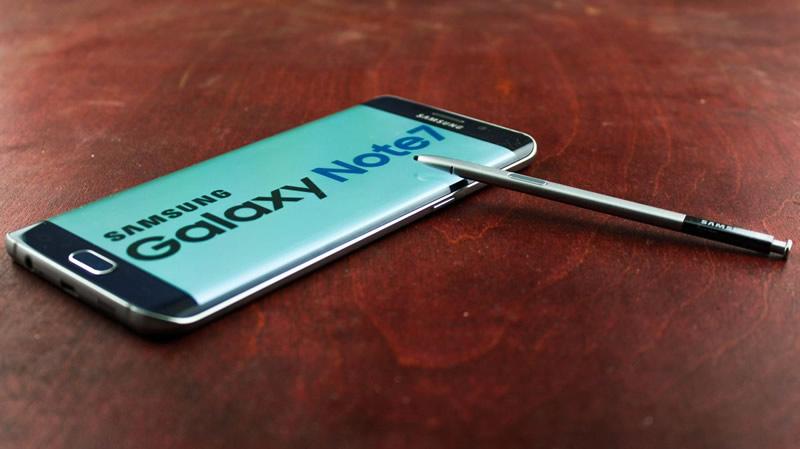 ¿Qué hacer si tienes un Galaxy Note 7 en México? - galaxy-note-7-que-hacer