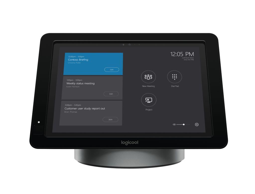 ¿Por qué es similar realizar videoconferencias y comprar un automóvil? - jpg-300-dpi-_rgb_-smartdock-front-_3_-jp