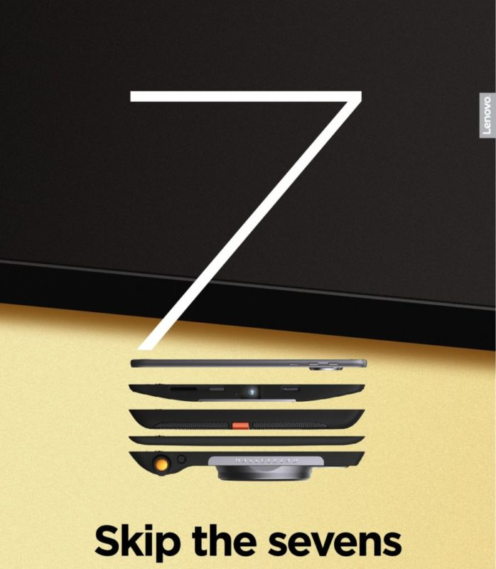 #SkipTheSevens: la nueva campaña de Moto Z - manifesto-moto-skip-the-sevens_11-698x800
