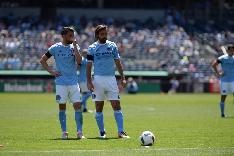 Necaxa vs New York City, partido amistoso 2016 | 7 octubre - necaxa-vs-new-york-city-amistoso-2016