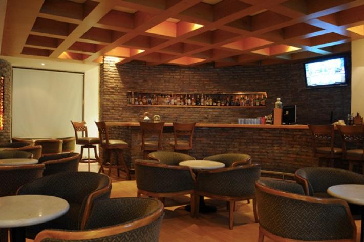 Top 10 hoteles 5 estrellas más baratos de Latinoamérica - palacio-azteca