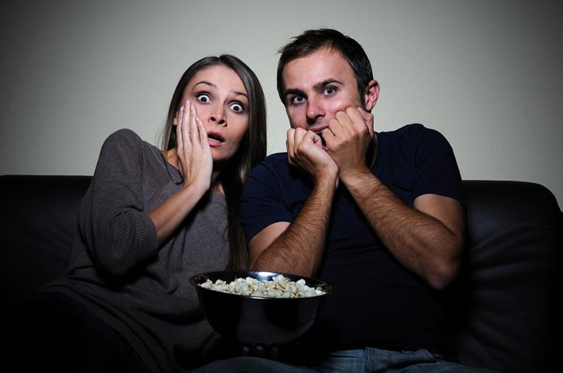 Películas de Terror que te harán gritar y puedes ver en Netflix - peliculas-de-terror-online