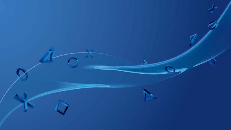 Sony lanzaría algunos juegos de PlayStation para Android y iOS - playstation-mobile-banner