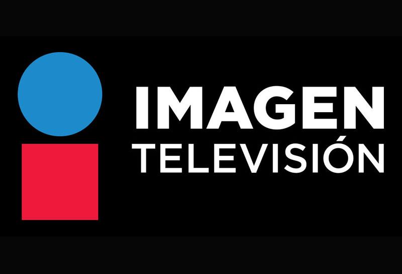 Conoce la programación de Imagen Televisión, el nuevo canal de TV abierta en México - programacion-imagen-television