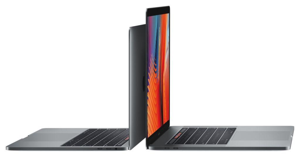 Apple recorta el precio de sus adaptadores USB Tipo C - apple-macbook-pro-2k16