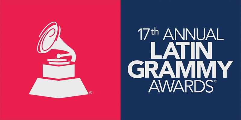 A qué hora son los Latin Grammy 2016 y en qué canal se transmite - horario-latin-grammy-2016