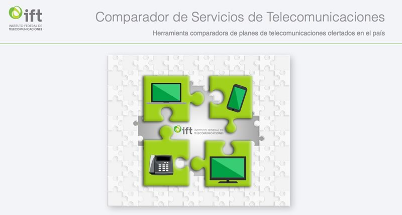 izzi: la mejor opción en telefonía e Internet según el Instituto Federal de Telecomunicaciones - izzi-ift