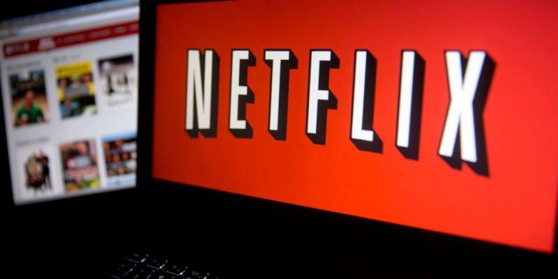 Netflix para Windows 10 ya soporta reproducción de contenido 4K - netflix-pc
