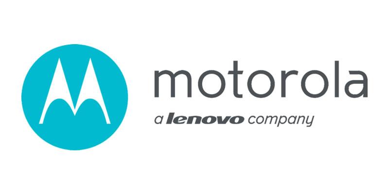 Ofertas en celulares Motorola en El Buen Fin 2016 - ofertas-celulares-buen-fin-2016-motorola