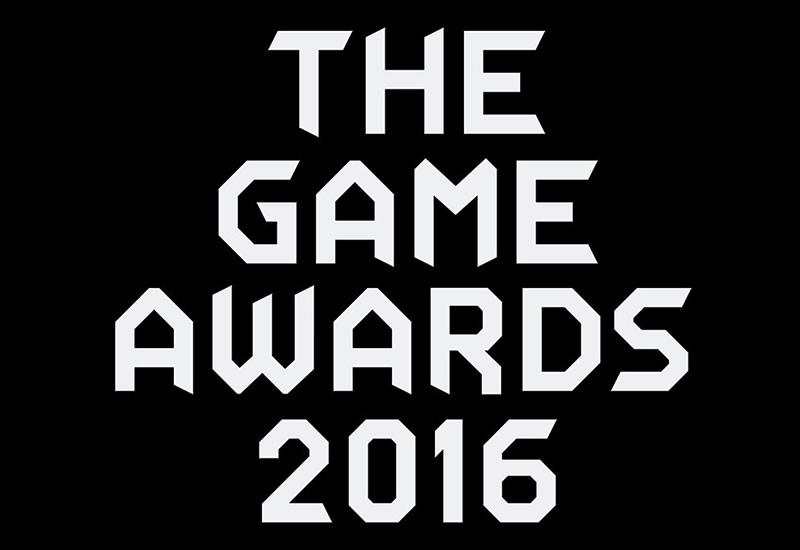 The Game Awards 2016 serán transmitidos en vivo por Twitter - the-game-awards-2016-twitter