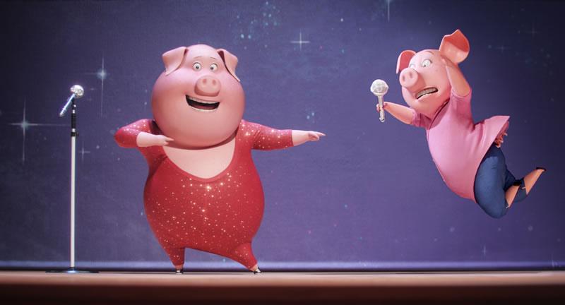 Nuevo trailer de SING: Ven y canta - trailer-sing-ven-y-canta