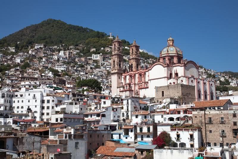 5 apps que te ayudarán a planear tu viaje de invierno - viajar-invierno-mexico