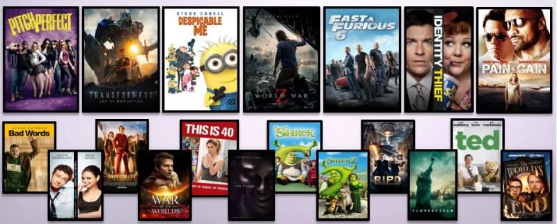 Noches de películas por Universal Channel del 17 Diciembre al 1 de Enero - 16-noches-de-peliculas-universal-channel