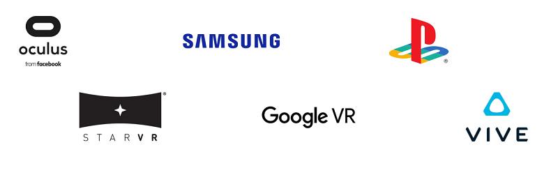 captura de pantalla 2016 12 10 14 09 56 800x264 Google, Sony, Samsung y otros gigantes crean alianza para el desarrollo de realidad virtual