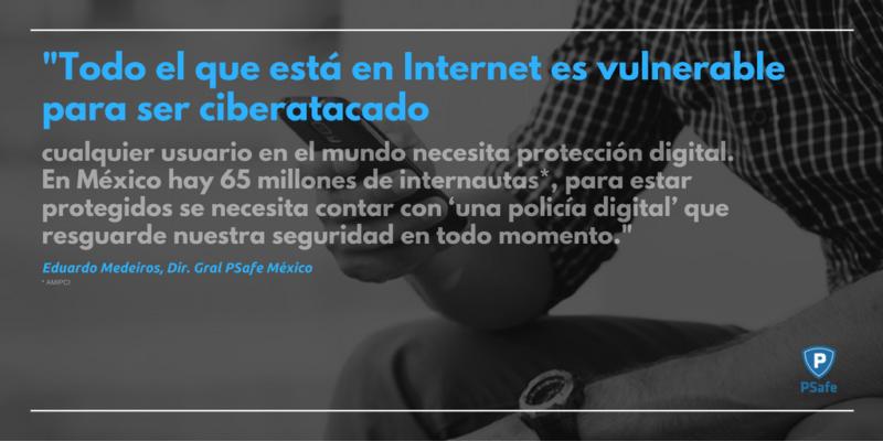 Acciones necesarias para estar protegidos al navegar por Internet - cp-acciones-de-seguridad-en-internet-800x400