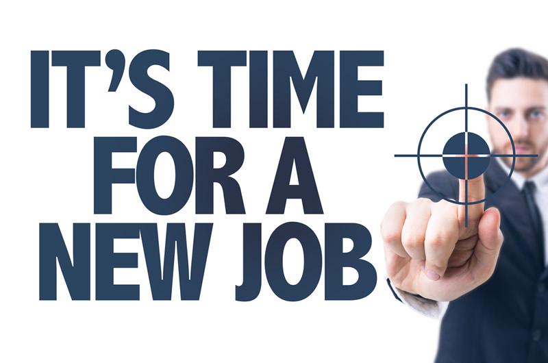 Ericsson contratará 350 profesionales TIC en México - ericsson-empleos-mexico