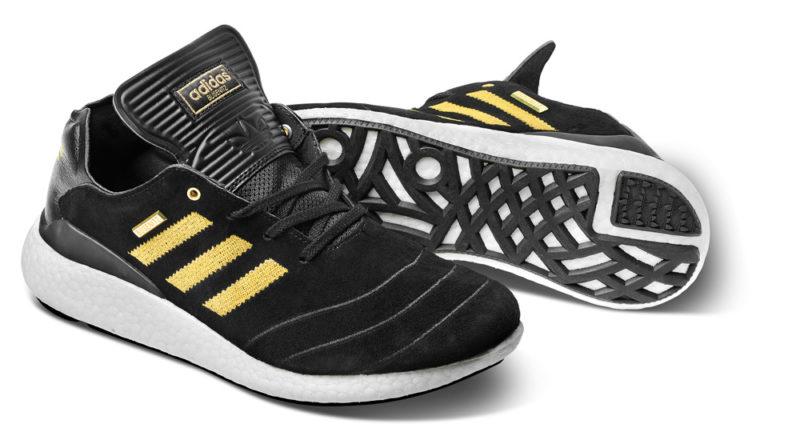Adidas Skateboarding lanza edición limitada: Adidas Busenitz 10 Yrs - f37886-hero-lores-800x440