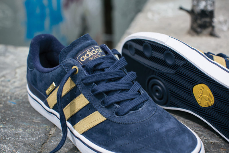 f37894 busenitz 10yr vulc supportingimagery product lores 2 800x534 Adidas Skateboarding lanza edición limitada: Adidas Busenitz 10 Yrs